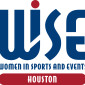 Women in Sports and Events (WISE) Launches Houston Chapter, Potter to Serve as President